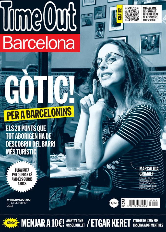 gotic