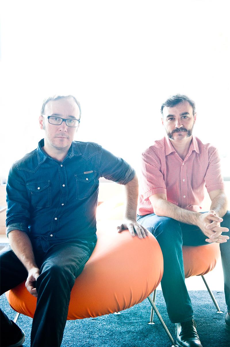 organizadores-Primavera-Sound