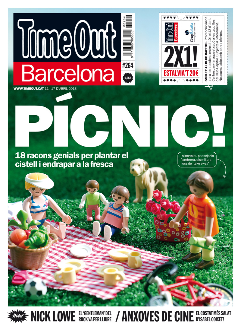 time-picnic