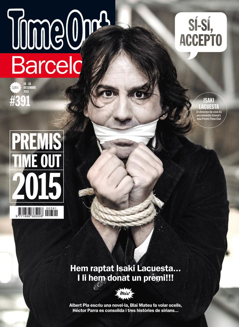 time-premis-2015