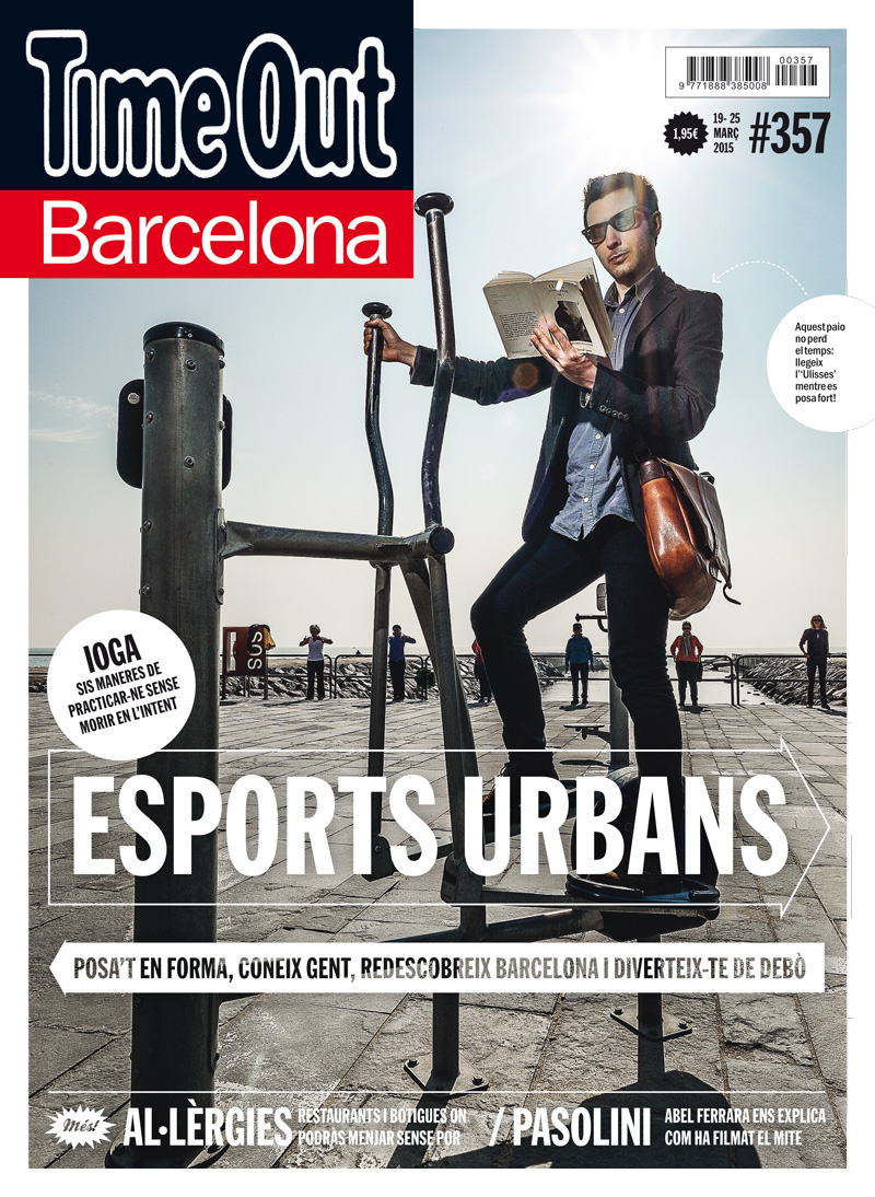 time-sports-urban